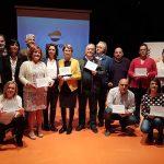Puertollano: Repsol y su Fundación lanzan una nueva convocatoria de ayudas a proyectos sociales