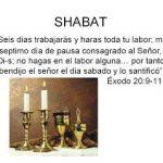 De heresiarcas, traperos y hombres de Dios (61)