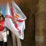 La milicia de Ciudad Real