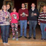 Almodóvar del Campo: La renovada Semana de la Tapa concluye con un balance extraordinario
