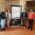 La exposición del fotógrafo daimieleño Pepe Galanes se puede ver hasta mediados de mayo en Villarrubia de los Ojos
