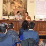 WADO LGTBI+ de Castilla-La Mancha celebra su segundo ciclo en Ciudad Real