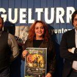 Miguelturra acogerá el 26 de mayo el evento de ocio 'Survival Zombie', al que se espera que se inscriban 500 jugadores