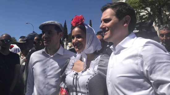 AGUADO VILLACIS RIVERA