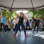 Ciudad Real: Fin de curso de las actividades de la Concejalía de Igualdad