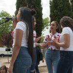Actividades en La Granja - 3