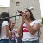 Actividades en La Granja - 4