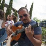Actividades en La Granja - 5
