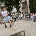Actividades en La Granja - 6