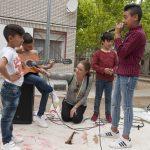 Actividades en La Granja - 7