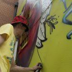 Actividades en La Granja - 8