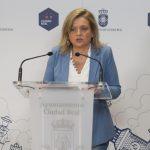 """Ciudad Real: Galisteo (PP) lamenta que en Ciudad Real las políticas de apoyo a las familias """"sean inexistentes"""""""