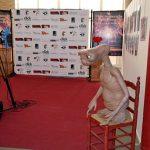 Un total de 666 películas de 54 países se presentan al 5º Festival Internacional de Cine de Calzada de Calatrava