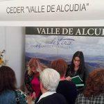 Los retos y oportunidades de ser mujer y vivir en el mundo rural, una de las actividades destacadas en las II Jornadas de Trashumancia y Ecoturismo de Mestanza