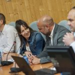La futura Ley de Garantías promoverá la racionalización de recursos públicos y ofrecerá perspectivas de futuro a los ciudadanos, según García Molina