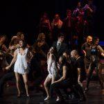 Ciudad Real: La estética Cotton Club y el descaro de Broadway triunfan en el Quijano de la mano de Musicaula