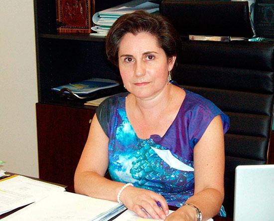 Cofcam-presidenta-Rosa-Lopez-torres