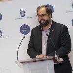 El Ayuntamiento de Ciudad Real aprueba una convocatoria de subvenciones de casi 120.000 euros para asociaciones culturales