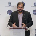 """Ciudad Real: Desestiman el recurso del PP contra el """"alcantarillazo"""" mientras el equipo de Gobierno tramita la compensación de la subida de la tasa"""