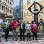 Ciudad Real: El martes 5 de junio comienza el plazo para inscribirse en las Escuelas Deportivas Municipales