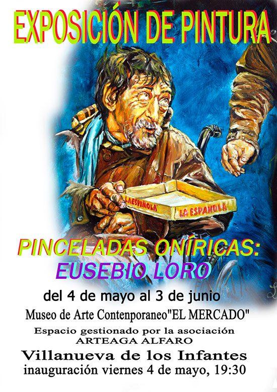 Expo-Eusebio-Loro