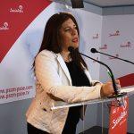 """Ciudad Real: El PSOE opina que los responsables 'populares' de convertir del Torreón en un """"vertedero"""" deberían asumir los intereses de la indemnización por el parking"""