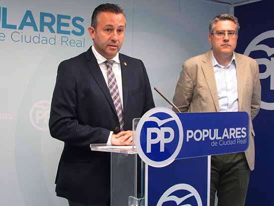 GP Diputación