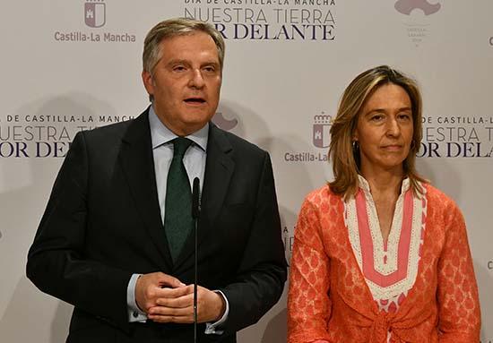 Guarinos y Cañizares