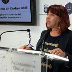 Ciudad Real: Batalla de gallos, cuentacuentos y petanca para conmemorar en La Granja el Día Internacional de la Convivencia en Paz