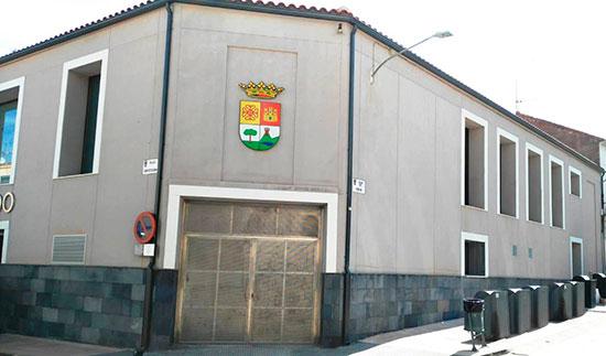 IMAGEN-DE-LAS-INSTALACIONES-DEL-MERCADO-Y-ESCUELA-DE-MUSICA-(1)