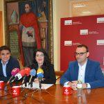 7.948 alumnos harán la EvAU del 4 al 6 de junio en el distrito universitario de Castilla-La Mancha