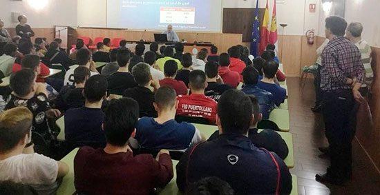 Jornada-prevencion-laboral-IES-San-Juan-Bosco-1
