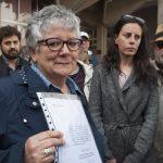 """Sueldos """"desorbitados"""", opacidad y """"utilización"""" de los voluntarios: El cese de Lola Moreno sacude Cruz Roja y se suceden las dimisiones"""
