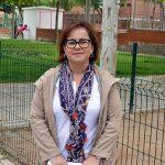 """Nieto-Márquez: """"El trabajo de estos tres años está dando sus frutos"""""""