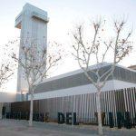 El Museo Torre del Vino de Socuéllamos se suma a los monumentos iluminados de la provincia por la libertad de prensa