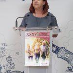 Ciudad Real: Verbena, homenajes y tradiciones populares para la XXXV Semana de los Mayores