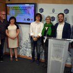 Ciudad Real: La Concejalía de Educación organiza una jornada formativa de expresión y animación lectora