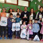 El programa #TúCuentas para prevenir el acoso escolar ha llegado a 1.565 alumnos de la provincia de Ciudad Real en el primer trimestre