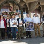 Alarcos 2018: Los pandorgos sacarán a la virgen de San Pedro y la romería contará con una recreación histórica