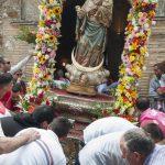 Procesión de la Virgen de Alarcos - 12