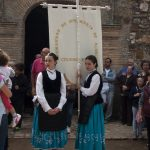 Procesión de la Virgen de Alarcos - 27