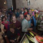 Procesión de la Virgen de Alarcos - 34