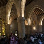 Procesión de la Virgen de Alarcos - 4
