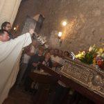 Procesión de la Virgen de Alarcos - 7