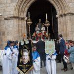 Procesión de María Auxiliadora - 10
