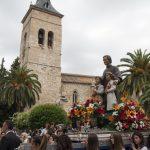 Procesión de María Auxiliadora - 11