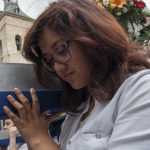 Procesión de María Auxiliadora - 12