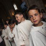 Procesión de María Auxiliadora - 17
