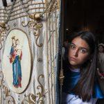Procesión de María Auxiliadora - 18
