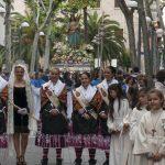 Procesión de María Auxiliadora - 25
